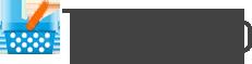 龍之影- 熱門遊戲 H5網頁手遊平台